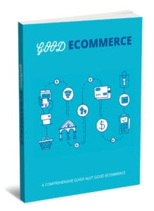 goodecommerce